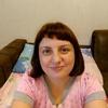 Олеся, 32, г.Челябинск