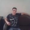 Антон, 28, г.Сарань