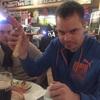 Павел, 32, г.Зеленоград