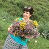 Оксана, 44, г.Кара-Балта