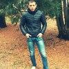 Роман, 28, г.Воронеж