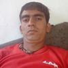 rahim, 27, г.Бангалор