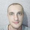 Иван, 24, г.Владимир