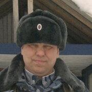Андрей 46 Чусовой