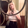 Katya, 26, г.Манама