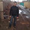 Иван, 26, г.Братск