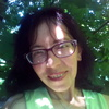 Olga, 51, г.Астана