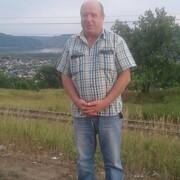 Василий, 50, г.Тольятти