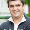 Олег, 37, г.Тернополь