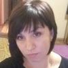 Надежда, 34, г.Усть-Каменогорск