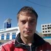 Алексей, 35, г.Иркутск