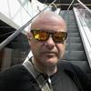 Volodimir, 44, Bednarze
