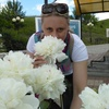 Наталья, 44, г.Красноуральск