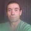 просто, 51, г.Балаково