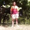 Иван, 50, Миколаїв