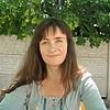 татьяна, 43, Вінниця