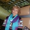 Наталья, 52, г.Ростов