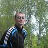 Евгений, 41, г.Новоалтайск