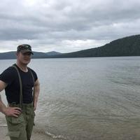 Евгений, 32 года, Телец, Иркутск