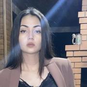 Лика 34 Ташкент
