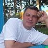 Серж, 47, г.Реутов