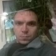 Сергей 31 Канск