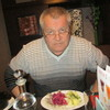 Владимир, 63, г.Екатеринбург