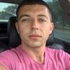 Vladimir, 33, г.Анапа