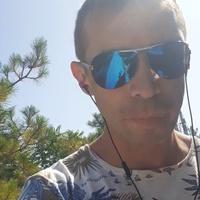 Владимир, 32 года, Близнецы, Севастополь