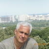 сергей, 49, г.Калач-на-Дону