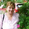 Лидия, 49, г.Октябрьский
