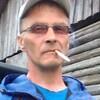 влад, 45, г.Верхняя Салда