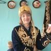 Жанна Панамарчук (Зол, 39, г.Херсон