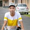 Nilkamal Borah, 23, г.Дели