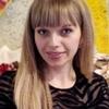 Оля, 30, г.Канев
