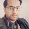 bilal, 33, г.Исламабад
