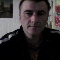 леонид, 45 лет, Рыбы, Диканька