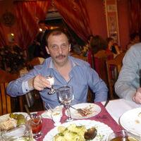 Алексей, 50 лет, Телец, Чехов