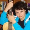 Валентина, 41, г.Мозырь