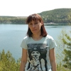 Marina, 37, г.Екатеринбург