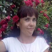 Юлианна 41 год (Рыбы) Мукачево