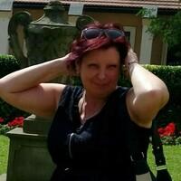 ЛЕНА, 54 года, Дева, Вроцлав