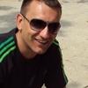 Михаил, 34, г.Терновка