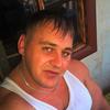 Малыш, 35, г.Новосибирск