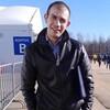 kostezz, 34, г.Климовск