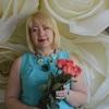 Инна, 48, г.Минск