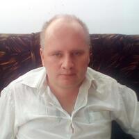 александр, 45 лет, Водолей, Ставрополь