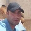 Федя, 36, г.Иркутск