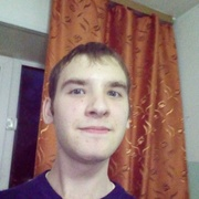 ANDREY 31 Владивосток
