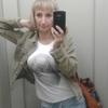 Юлия, 37, г.Челябинск